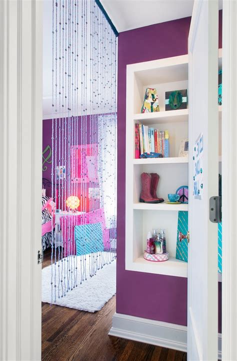 bead curtains for kids 20 best curtain decorating ideas custom home design
