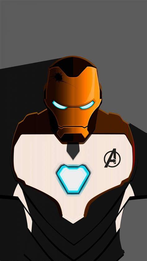 iron man mark  quantum suit iphone wallpaper iphone wallpapers