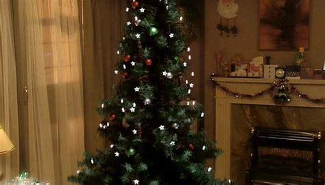 roboform christmas tree tardis data core the doctor who