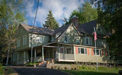 lake house rentals ny victorian mansion available for weekly rental in lake george ny