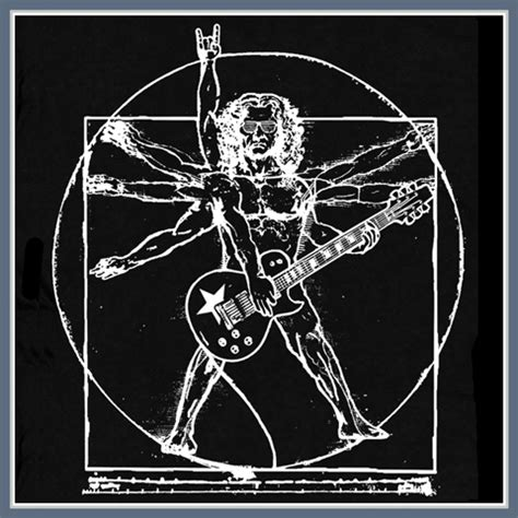 Tshirt Pearldrum 03 davinci guitar pictures to pin on pinsdaddy