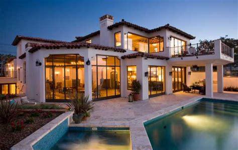 13 995 Million Waterfront Estate In Coronado Ca Homes House Realty Coronado