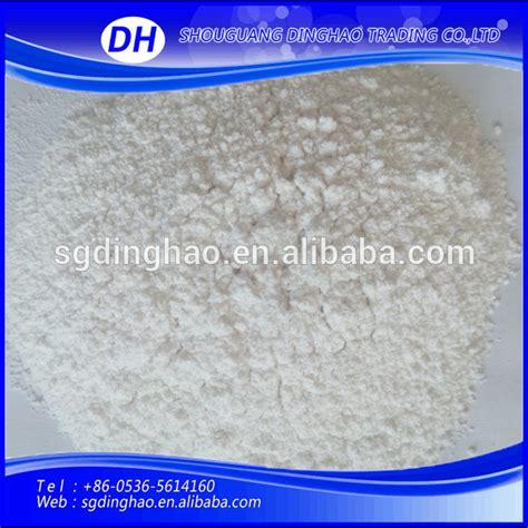 Sodium L Price sodium carbonate price sodium carbonate sodium carbonate