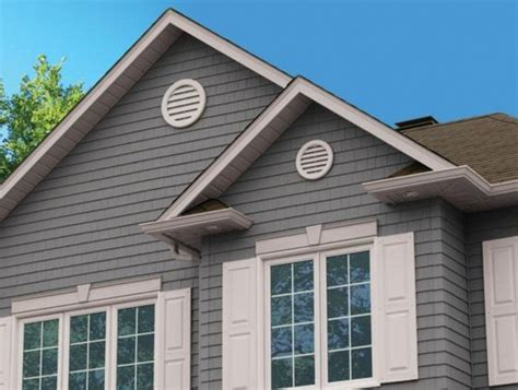 house siding shakes 13 best crane exterior portfolio siding images on pinterest exterior colors home