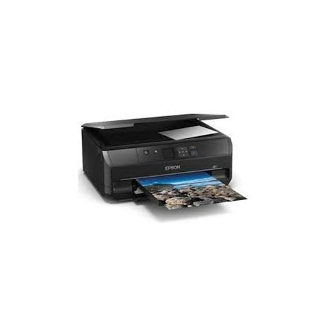 epson xp 225 factory reset cd reset compteur d encre usagee epson expression home