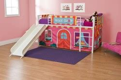 low bunk beds for toddlers low loft beds and bunk beds for toddlers