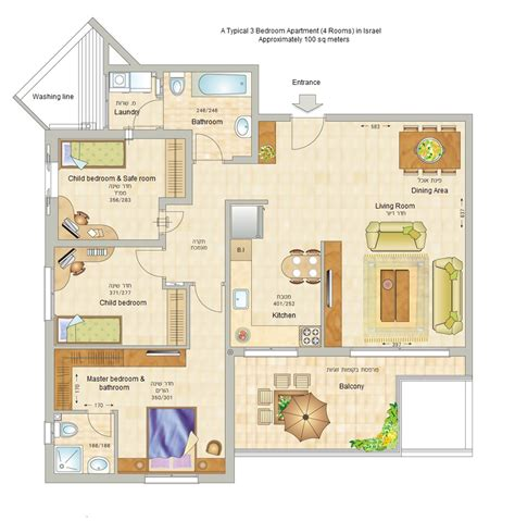 typical house floor plan dimensions 76 house floor plan with measurements simple house floor plan measurements one