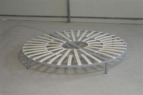 round bed frame round bed frame rb 1 jinye china manufacturer bedroom furniture furniture