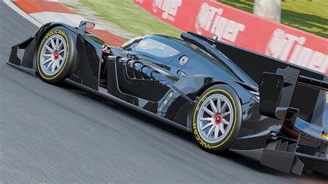 ps4 themes project cars project cars racing game screenshots go for ultra realism