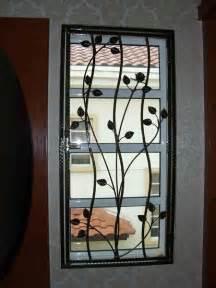 Expert Home Design For Windows window grill gharexpert