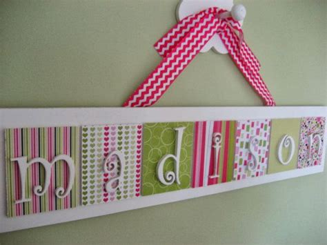 name plaques for rooms personalized wooden wall letters name plaque by topshelfletters 60 00 home
