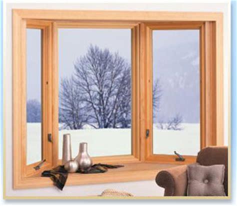 andersen bow windows bay window bay window andersen