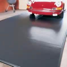 Garage Floor Mats Costco Uk Garage On Garage Bar Garage Flooring And