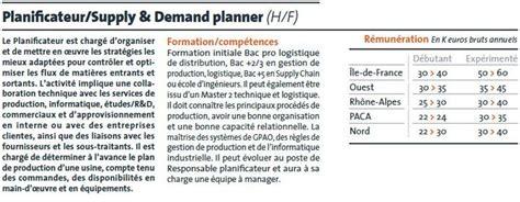 Cabinet De Recrutement Transport by Cabinet De Recrutement Logistique Ile De