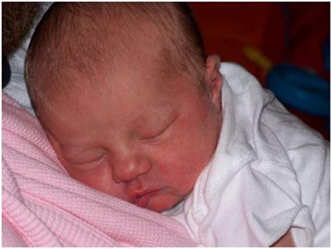 39 semanas y 8416489289 semana 39 de embarazo embarazo y fertilidad
