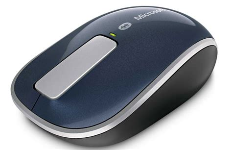 Microsoft Touch Mouse microsoft outs bluetooth enabled sculpt touch mouse matching sculpt mobile keyboard