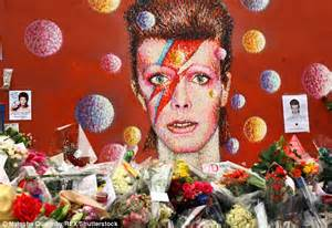 rock stars dying in 2016 craig brown shock news no pop stars died today daily