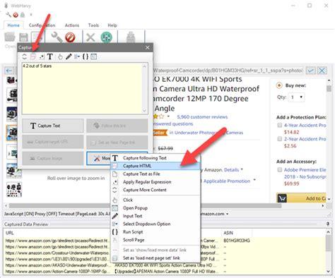 set html dropdown selected option using jstl
