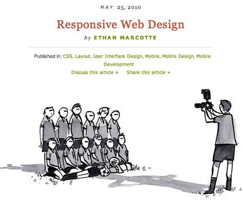 responsive web design tutorial nettuts 30 responsive web design tutorials