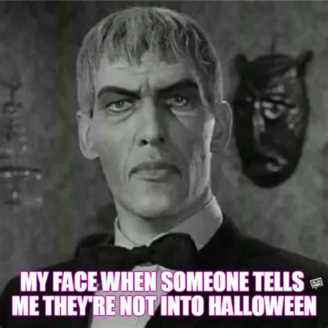 Scary Halloween Memes - 20 scariest halloween quotes memes pics