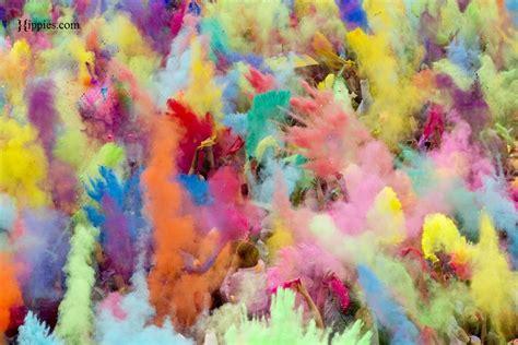holi color powder buy holi powder in bulk hippies