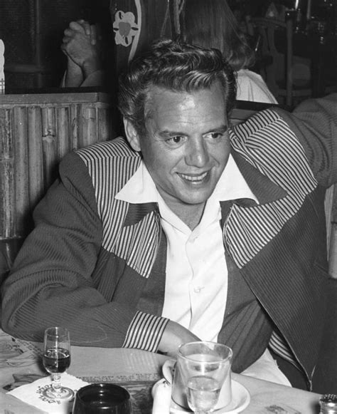 and arnaz 1000 images about i and the show on