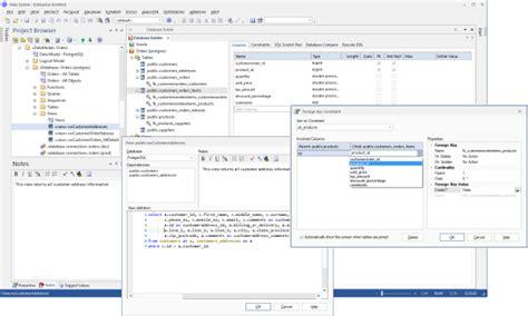 Database Engineering by Database Engineering Database Design Database Engineer Sle Resume 10 Oracle Database