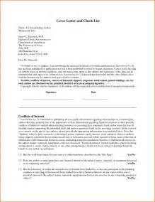 jimmy sweeney cover letter sles 6 jimmy sweeney cover letter budget template letter