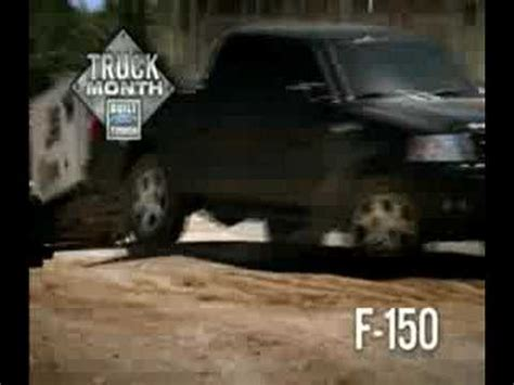 toby keith ford truck man toby keith ford truck month youtube