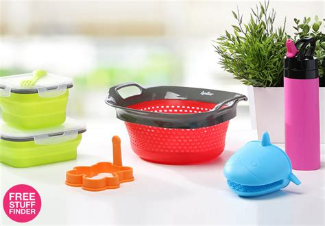 kitchen collection free shipping kitchen gadgets collection free shipping starting
