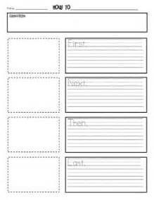 Talking Paper Template by 25 Best Ideas About Writing Centers On