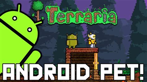 a to z finding a pet for me books terraria