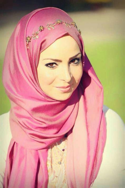 Pashmina Zalia pin by asep yahya on t womens fashion fashion