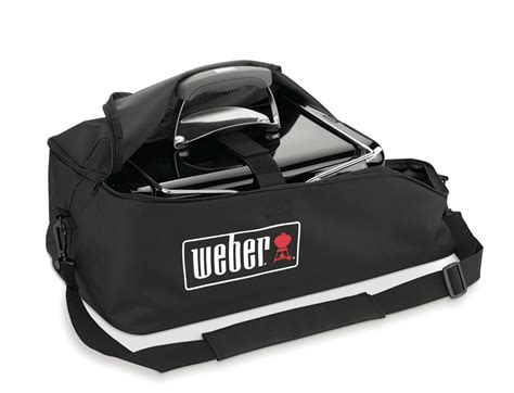Bag Webe 3 In 1 2702 Sale weber go anywhere carry bag bbq covers norwich cing