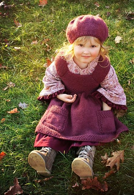 Mizu Sweet Knit By Lisela 17 best images about my knitting patterns on