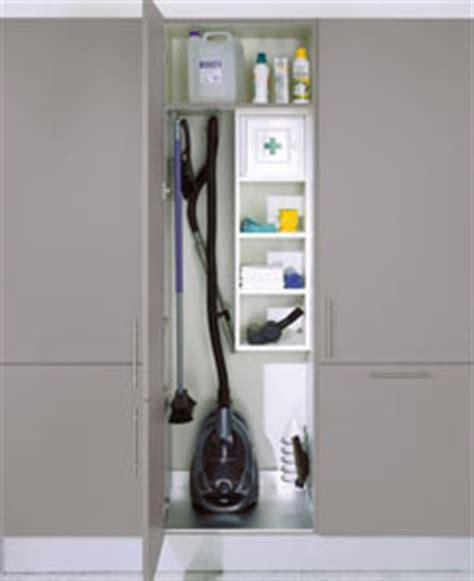 haushaltsschrank schmal armarios de cocinas lista de los diferentes tipos de armarios