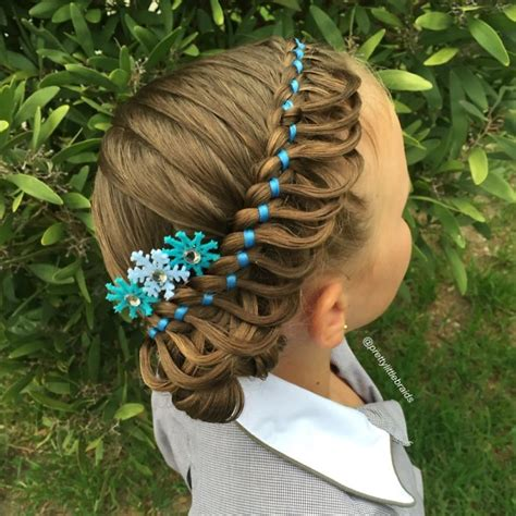 everyday hairstyles for moms mom braids unbelievably beautiful hairstyles everyday to