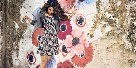 Adidas Neo Selena Gomez Edition selena gomez adidas neo 2014 collection selena