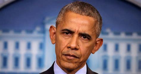 Obama Background Check Shock Revelation Obama Admin Actively Sabotaged Gun