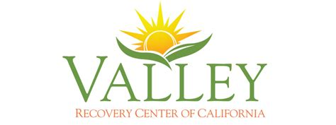 Valley Center Detox by Summit Bhc