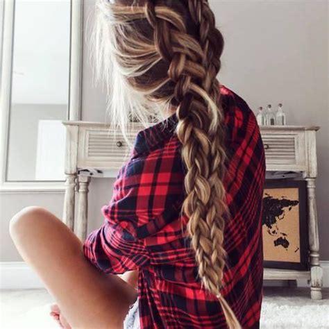 la hair return date 2016 фото и картинки крутых девушек на аву со спины скачать