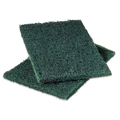 Scouring Pad scotch brite heavy duty scour pad 12 pack 86 buy