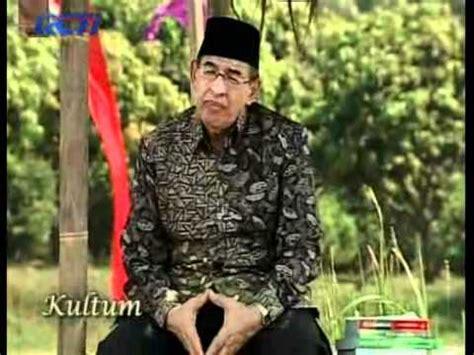 download mp3 ceramah qurais syihab kultum quraish shihab 2008 matahari by kultumqs watch