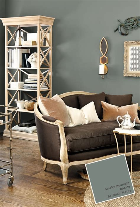 25 best ideas about bold colors on pinterest teal best 25 living room paint colors ideas on pinterest living