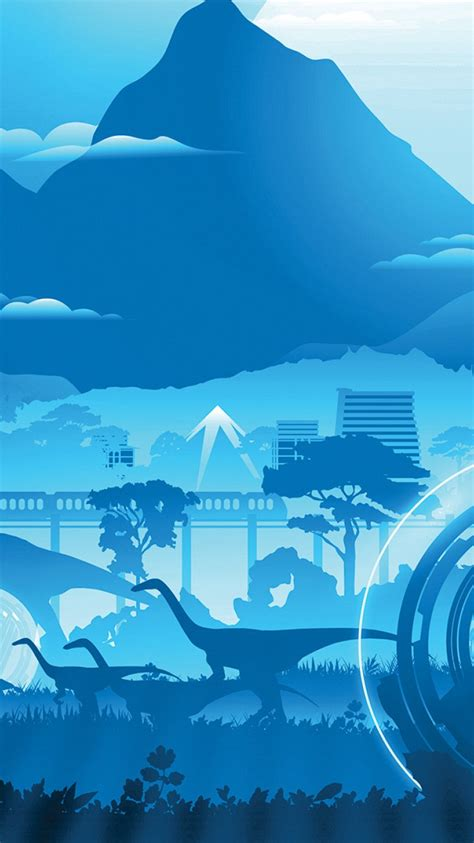 wallpaper iphone jurassic world jurassic world blue wallpaper wallpaper 3d wallpapers
