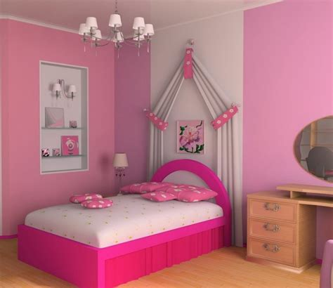 painting for kids room modren bedroom paint ideas for kids a room throughout