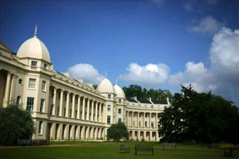Best Place For Mba In Uk by Updates World S Best Business Schools Top