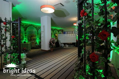 christmas themes around the world christmas around the world bright ideas event coordinators