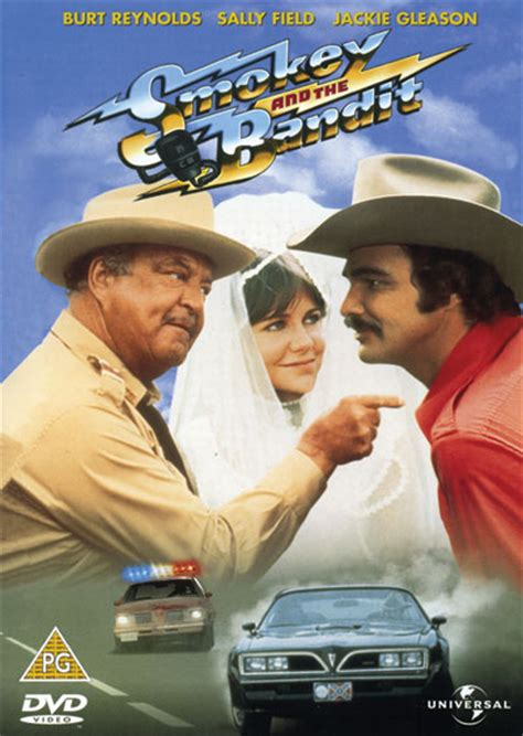 in smokey and the bandit smokey and the bandit trivia and auto refinance
