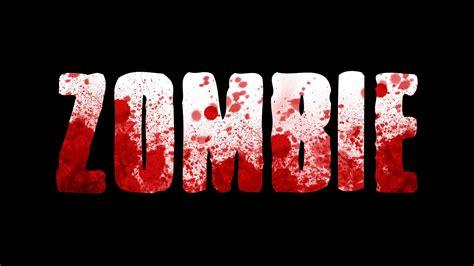 Wallpaper Animasi Zombie | zombie full hd wallpaper and hintergrund 1920x1080 id